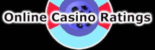 Best Online Casino Ratings homepage. Click here to get more information about the best online casinos.